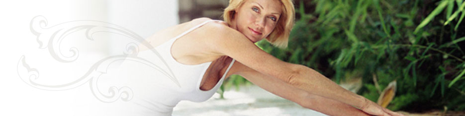 healthy beauty dallas plastic surgeon